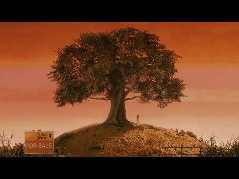 Der Baum Film