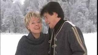 Astrid & Freddy Breck - Wo die Träume zuhause sind