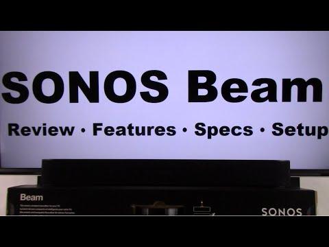 sonos-beam-review-and-setup