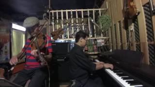 Tình Lỡ | hoà tấu Violin & Piano | Cafe Analog Zone