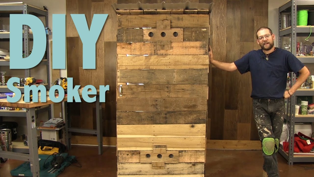 How to Build a Smokehouse With Pallets Part 1 of 3 - YouTube Old Smokehouse Designs on old log smokehouse, old fashioned smokehouse, metal railing designs, wine bottle designs, old wood smokehouse, homemade grill designs, brick chimney top designs, bbq restaurant floor plans designs, old smokehouse bacon, old smokehouse drawing, 1700 s stationery paper designs, old time smokehouse, jack in the box designs, old smokehouse bar b que, old meat smokehouse, old wooden smokehouses,