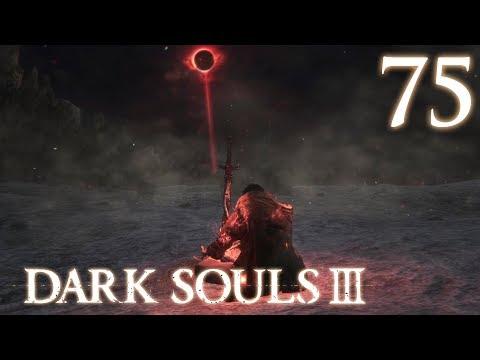 DARK SOULS 3 - Ep 75 - El Final