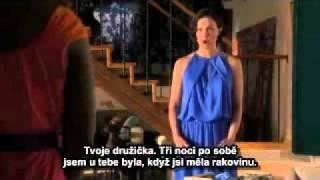 Missing - Promo video s českými titulky