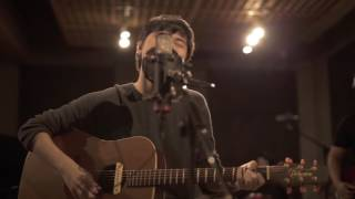 THE TOYS | MV เพลงหน้าหนาวที่แล้ว Acoustic Version พิเศษสำหรับชาว JOOX เท่านั้น