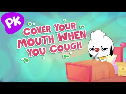 cover-your-mouth-when-you-cough!-playkids'-i-love-to-learn:-kids-songs,-when-you-sneeze,-be-healthy