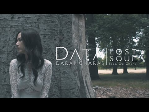 Data Darancharas (ดาต้า ดรัลชรัส) - Lost Soul | Official Music Video