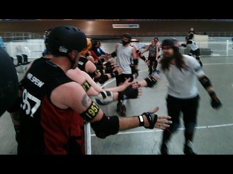 Sydney SMASH Bros vs VDL Capital Carnage - July 6