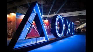Sony Drops The  PS5 News That Makes Microsoft Look Really Stupid! This Is Why Xbox Always Loses!