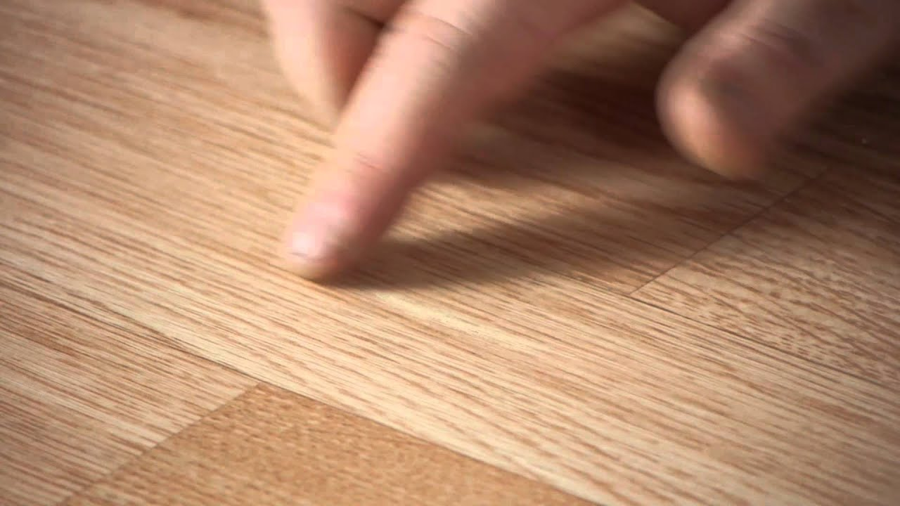 How to repair scratches in a manufactured hardwood floor for Replacing hardwood floors