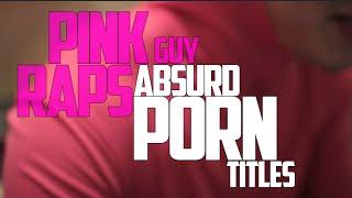 Download Video PORN TITLE RAP MP3 3GP MP4