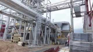 Строительство Проектирование Геодезия от ТСТ СТРОЙКОМПЛЕКС 495 922 55 95(, 2015-07-02T20:09:17.000Z)