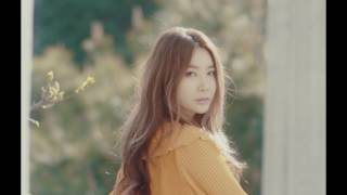 [MV] ?? Jea - ?? ??? (With ??)  You're Different (With Ra.D) MP3