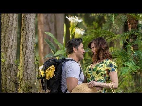 Lifetime Movies 2017 - True Stories - USA Film LMN Movie 2017