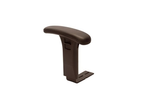 Reparaci n de brazos de sillas para oficina rey for Repuestos sillas de oficina