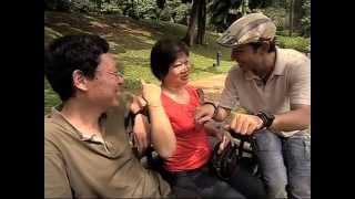 Cyril Takayama - Simply Magic (Video)