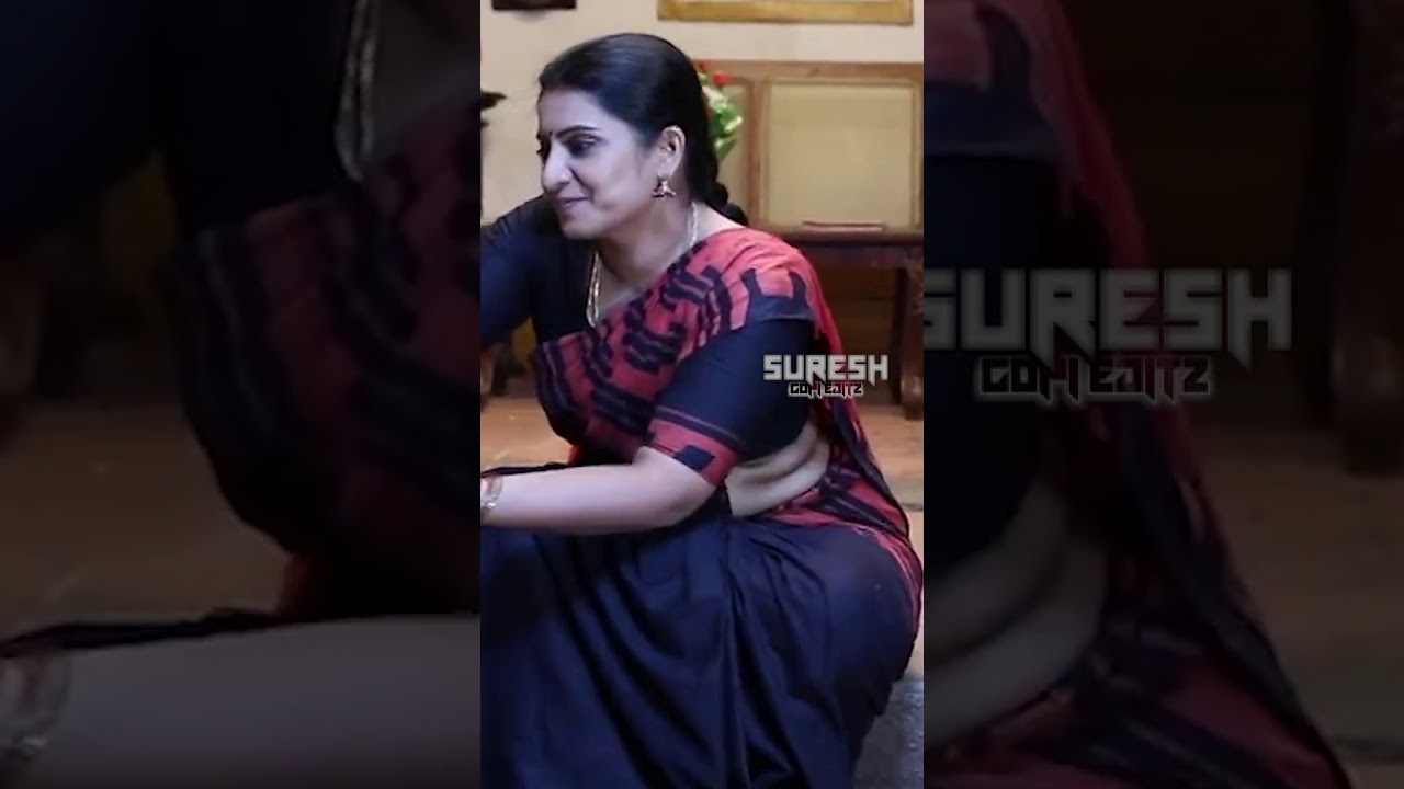 Download Serial Actress sujitha aunty Hottest Video compilation 1080p