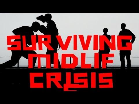 ✔RELATIONSHIPS CHANGE! MY MIDLIFE CRISIS JOURNEY-A MIDLIFE CRISIS VLOG-A MIDLIFE CRISIS CHANNEL!