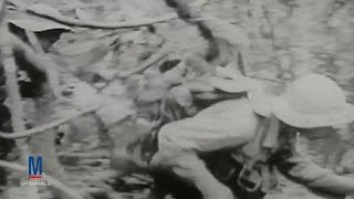 Battlefield 101: Guerrilla Warfare