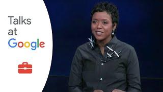 Mellody Hobson   Talks at Google
