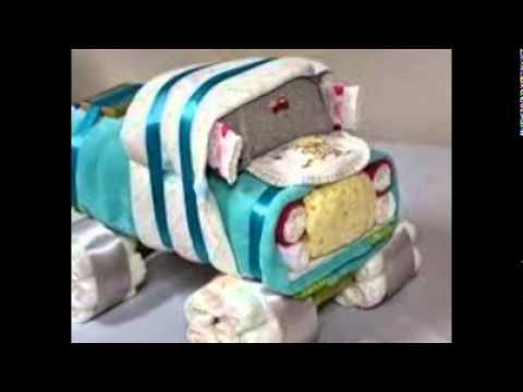 70th Birthday Gift Ideas For Mum Youtube SaveEnlarge