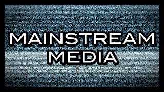 From youtube.com: 6 Problems with Mainstream Media People are becoming increasingly irritated by the mainstream media, and here are 6 reasons why. Please comment, like & SHARE! Click Here To Subscribe! {MID-297013}