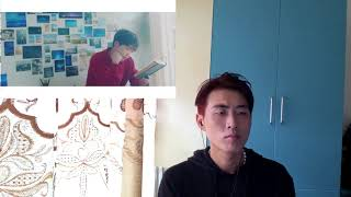 Chinese reaction:JEONG SEWOON -  BABY IT'S U Prod  KIGGEN, earattack MV - Stafaband