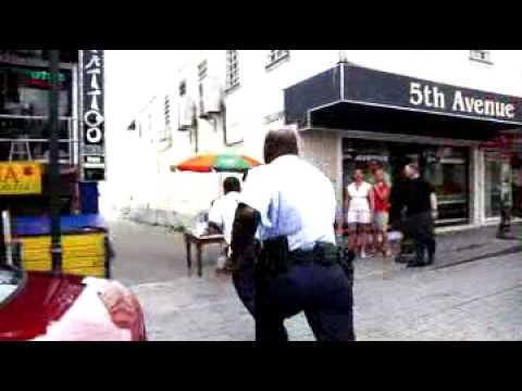 Solliciteer Voor Korps Politie St. Maarten, St. Eustatius & Saba :: www.korpspolitiesss.com ::