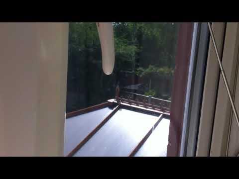 social-housing-trust-asbestos-removal-garage-roof