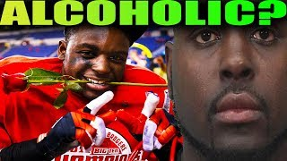 What Really Happened to Montee Ball?