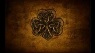 Faun - Von den Elben | Nice Celtic Music |