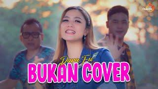 Dara Fu - Bukan Cover (Official Music Video)