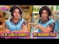 [MONOLOGO] Frases de las Mamás / Adal Ramones - YouTube