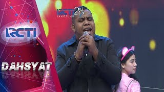 "Video DAHSYAT - Andmesh Kamaleng ""One More Light"" [25 Juli 2017] download MP3, 3GP, MP4, WEBM, AVI, FLV November 2017"