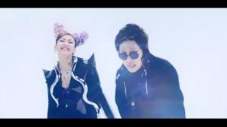KIRA - Ready Go! feat. APOLLO