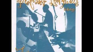 Professor Longhair-Junco Partner