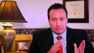 What is a Medicare Set Aside in a Workers Compensation Case | Atlanta Attorney Jack Clay