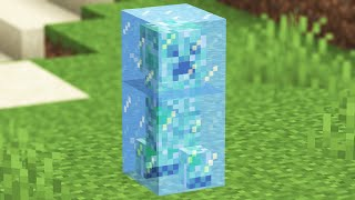 10 CANCELLED Minecraft Updates