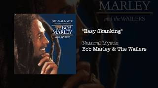 """Easy Skanking"" - Bob Marley & The Wailers 