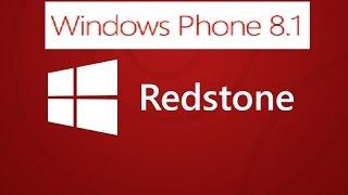 [WP8/8.1] Instalar Windows 10 en telefonos no soportados desde Windows Phone 8/8.1