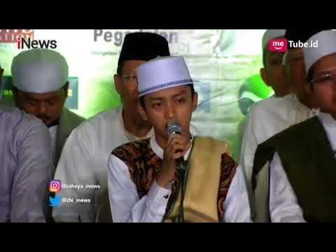 Antal Amin Quot Voc Gus Azmi Quot Syubanull Muslimin