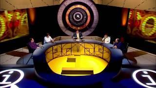 QI / КьюАй / Весьма Интересно - 8 сезон - 3 серия - Hoaxes (русские субтитры)(, 2016-11-12T15:44:49.000Z)