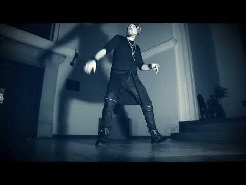Sebastien feat. Apollo Papathanasio - Die In Me (Official Video)