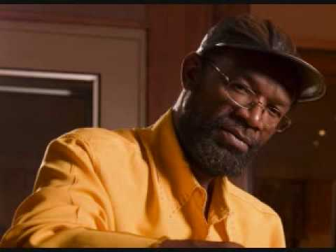 Beres Hammond - Double Trouble