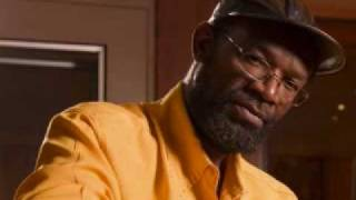 Watch Beres Hammond Double Trouble video