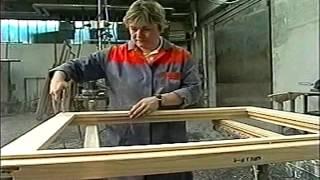 видео Окна, которые уникальны