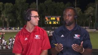 Your call football (ycf) live stream 5/17