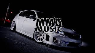Shawn Mendes & Zedd - Lost In Japan (Remix) [MMG Release]