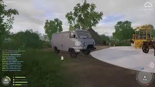 Русская Рыбалка 4 рр4 оз Медвежье Карп амур Клев хороший