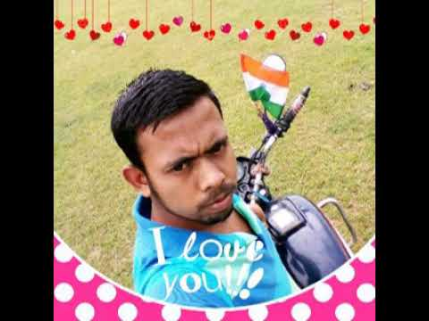 Biplab chatterjee (MOHAL) Happy independence day NEW UPGREDED HIGH SCHOOL MOHAL with 2017