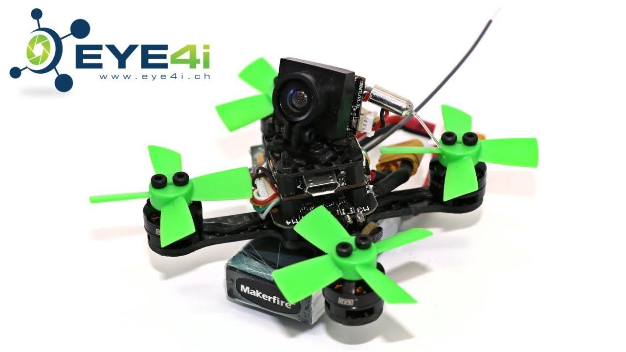 drone malakoff